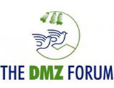 DMZ Forum Logo